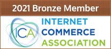 ICA Bronze Member