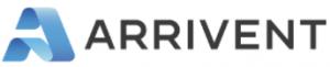Arrivent.com