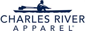 CharlesRiver.com