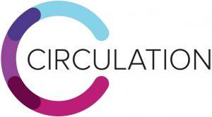 Circulation.com