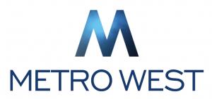 MetroWest.com