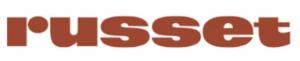 Russet.com