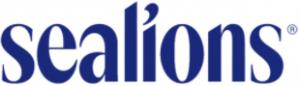 SeaLions.com
