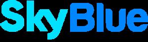 SkyBlue.com