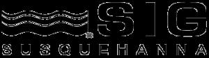 sig.com