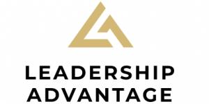 LeadershipAdvantage.com
