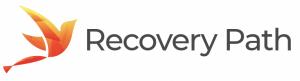 RecoveryPath.com