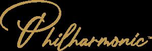 Philharmonic.com
